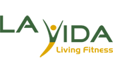 LaVida - Living Fitness